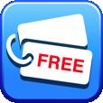 【単語カード Free】暗記等の学習に使える最強の単語カードアプリ。無料版。