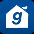 【goodroom】東京エリアの「おしゃれ賃貸住宅」検索アプリ。こだわり条件での検索機能が良い感じです。