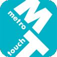 【メトロタッチ】東京メトロ/都営地下鉄を利用する方は必携のアプリ。