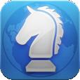 【Sleipnir Mobile】複数ページの切り替えがスムーズに行える機能的なウェブブラウザ。