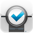 【wunderlist Task Manager】WindowsやMacと無料で同期できるタスク管理アプリ。