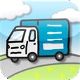 【かしこく得する引越しガイド】マニュアルや段取りリストなど、引っ越しの際に役立つ機能が満載のアプリ。