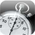 【タスク計測】毎日のタスクの作業時間を計測できるアプリ。スプレッドシート形式でGoogleDocsにエクスポート可能!
