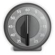 【Timer+】シンプルイズベスト!タイマーを複数セットできるアプリ。