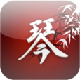 【iKoto】誰でも琴の演奏ができる♫ 伝統的な琴の音色を楽しめるアプリ。
