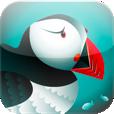 【Puffin】FlashサイトがiPhoneでも見れる画期的なアプリ。