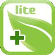 【Paperless Lite: Lists + Checklists】豊富なアイコンで楽しくリスト作成!ToDoやメモとして使えます♫