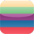 【食事バランス Youate】食事の栄養バランスには気を遣いたい、でも面倒な事は嫌い。そんなアナタの為のアプリ。
