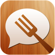 【Eatwit】どこで何食べた?を記録できるアプリ。Twitterでの共有も!