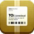 【Delivery Status touch】Amazonなどのオンラインショッピングをよく利用する方に便利なアプリ。