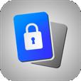 【i Lock Screen Maker – Basic Frame】素材や写真を組み合わせて、お洒落なロック画面用壁紙を作成できるアプリ。