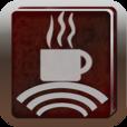 【コーヒー生活】コーヒーの種から淹れ方まで、コーヒーに関する知識が詰まったアプリ。レシピやコーヒー店検索機能も。