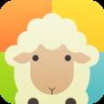 【干支合わせ】干支を調べたり、学びながら遊べる!12支の干支で神経衰弱が楽しめるアプリ。