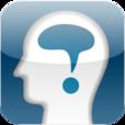 【i暗記】暗記学習の強い味方!脳科学に基づいたアルゴリズムが採用されている学習アプリ。