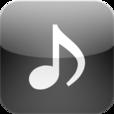 【Now Playing Song】聴いている曲を素早くTwitterで呟いたり、楽曲情報のメール送信ができるアプリ。シックなデザインが素敵です♪