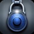 【Secret】iPhone同士で秘密の暗号メール★人に読まれたくないメッセージはこのアプリで!