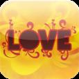【The Beatles LOVE】シルク・ドゥ・ソレイユのパフォーマンス、The Beatles「LOVE」のプロモーションアプリ。動画を観たり、楽曲の試聴ができる!