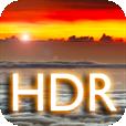 【Pro HDR】逆光なども気にせず綺麗な写真を撮りたい方へ。手軽にHDR撮影が出来ます!