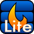 【Headspace Lite】新感覚!3Dマインドマップ+Todo。視覚的に頭の中を整理できるアプリ。