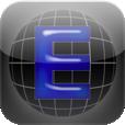 【Tap English in the web】翻訳機能+Webブラウザ!英語のサイトを翻訳しながら読めるアプリ。英単語の発音機能も!