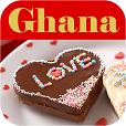 【Ghana 手作りチョコレシピ】バレンタインまであと少し!手作り派必見のレシピ集です♪