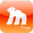 【ちょこっとmixi Free】見やすさ◎で絵文字も使える!mixiを簡易表示できるアプリ。
