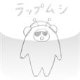 Icon@2x