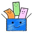 【単語Box】Dropboxと連携可能!学習に役立つ単語帳アプリ。