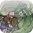 【ちょこっとRPG「魔王の塔」】塔を登って魔王を倒そう!空いた時間にさくさく進めるRPG。