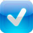 【GoTasks】Googleアカウントを使って同期できるタスク管理アプリ。