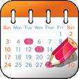 【ハチカレンダー2】付属ツールもオススメ!ToDo機能もついた優秀カレンダーアプリ。