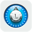 【iSafePod Lite】なんと動画のDLも可能!大事なファイルをパスワードで保護できるアプリ。様々なファイル形式に対応。