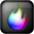 【Color Oven】Webサイトやロゴの配色に迷った時はコレ!カラースキームを生成してプレビューできるアプリ。