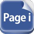 【Page i】最新のAppleニュースやうわさ話をサクッとチェック。