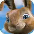 【Doodle Jump: HOP The Movie 】メガヒットゲームと映画キャラクターのコラボレーション!
