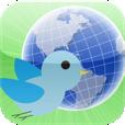 【TweetLink】Safariで閲覧中のWebページを簡単ツイート!Twitterでよく記事等を呟く方は必見です。