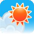 【そら案内 For iOS】パワーアップした機能に注目!今旬の花粉情報もチェックできる天気予報アプリ。