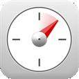 【ZonkOut sleep timer】就寝前の音楽タイマーに。iPodの曲を徐々にフェードアウトさせながら聴けるアプリ。