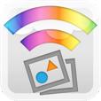 【PictShare】Flickr,Picasa,mixiなどの写真共有サービスに写真をまとめて送信できる!