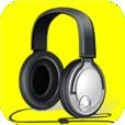 【ビジネス◆ラジオ】ビジネス系のWebラジオをまとめて試聴!PodcastのRSSリーダーアプリ。