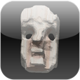 【PHYZIOS Sculptor】彫刻家気分を味わえる、新感覚工芸アプリ。