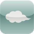 【雲堂】心を落ち着かせる、坐禅に挑戦できるアプリ。世界中の坐禅仲間とも繋がれる!
