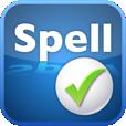 【スペルチェッカー  ✔ エディタ、Twitter、メール機能】入力した英文などをオフラインでスペルチェックしてくれるアプリ。