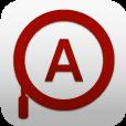 ApFan! ver1.2 アップデートのお知らせ