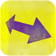 【間違い探し!】遊んで脳を活性化させよう!シンプルな間違い探しゲームのアプリ。