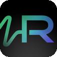 【Romplr: Remix】人気アーティストのオリジナル楽曲をゲーム感覚でリミックス♪