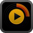 【robick】音楽をより深く聴くためのオーディオプレーヤー。速い曲をゆっくり聴いたり、フレーズの研究にも!