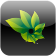 【Photosynth】Microsoft社からリリースされたパノラマ写真作成アプリ。無料で驚きのクオリティ!