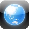 【Global Sounds】音と写真で知る地球。世界中の様々な音を聴いたり、自分で録音した音をシェアできるアプリ。