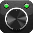 【WiFi2HiFi】MacやWindowsデスクトップの音をiPhoneから流せるアプリ。セットアップも簡単です!